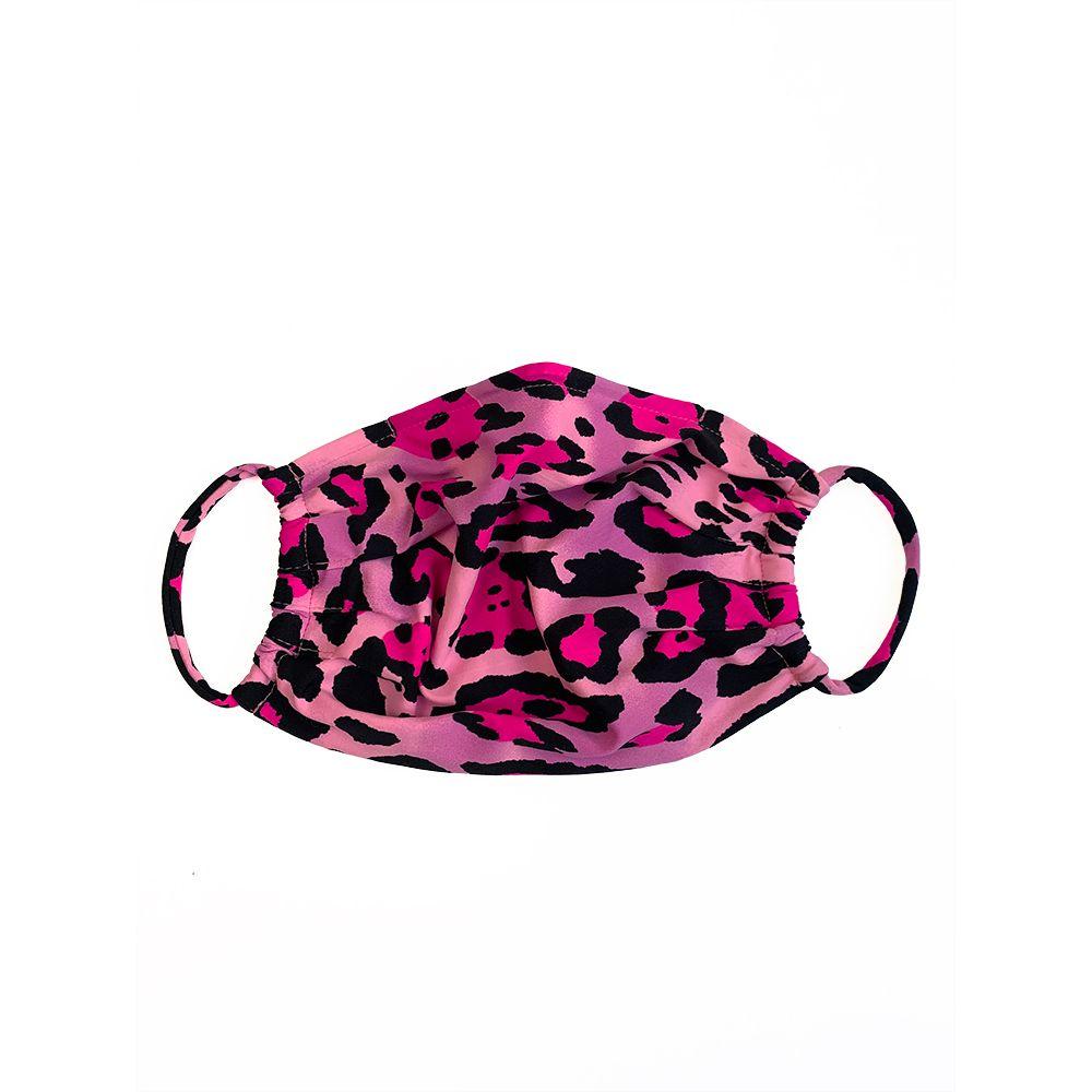 mascara-de-protecao-onca-pink