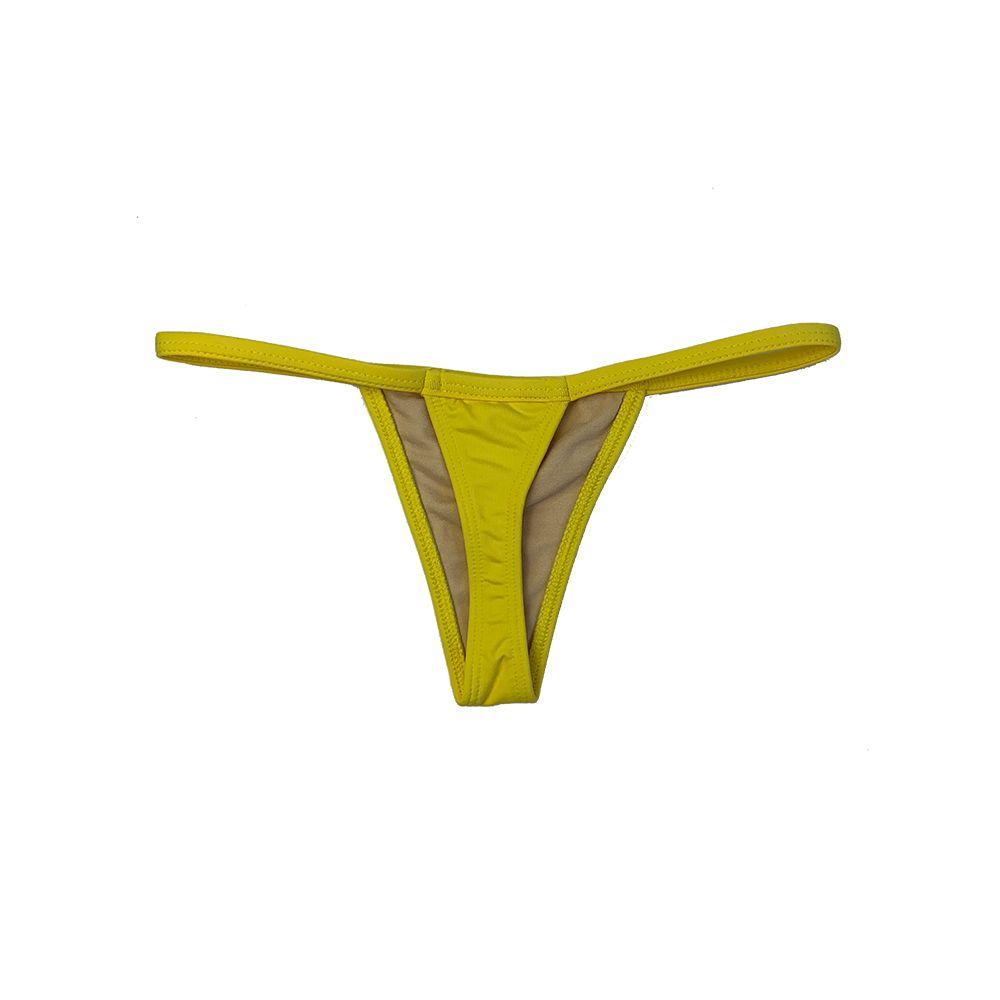 calcinha-fita-baby-amarela-P