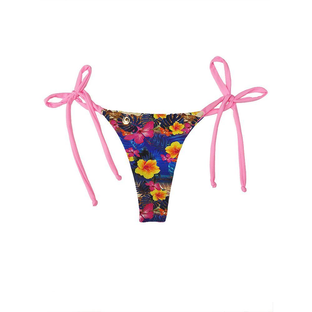 calcinha-lacinho-mila-hawaii---rosa-bebe-P