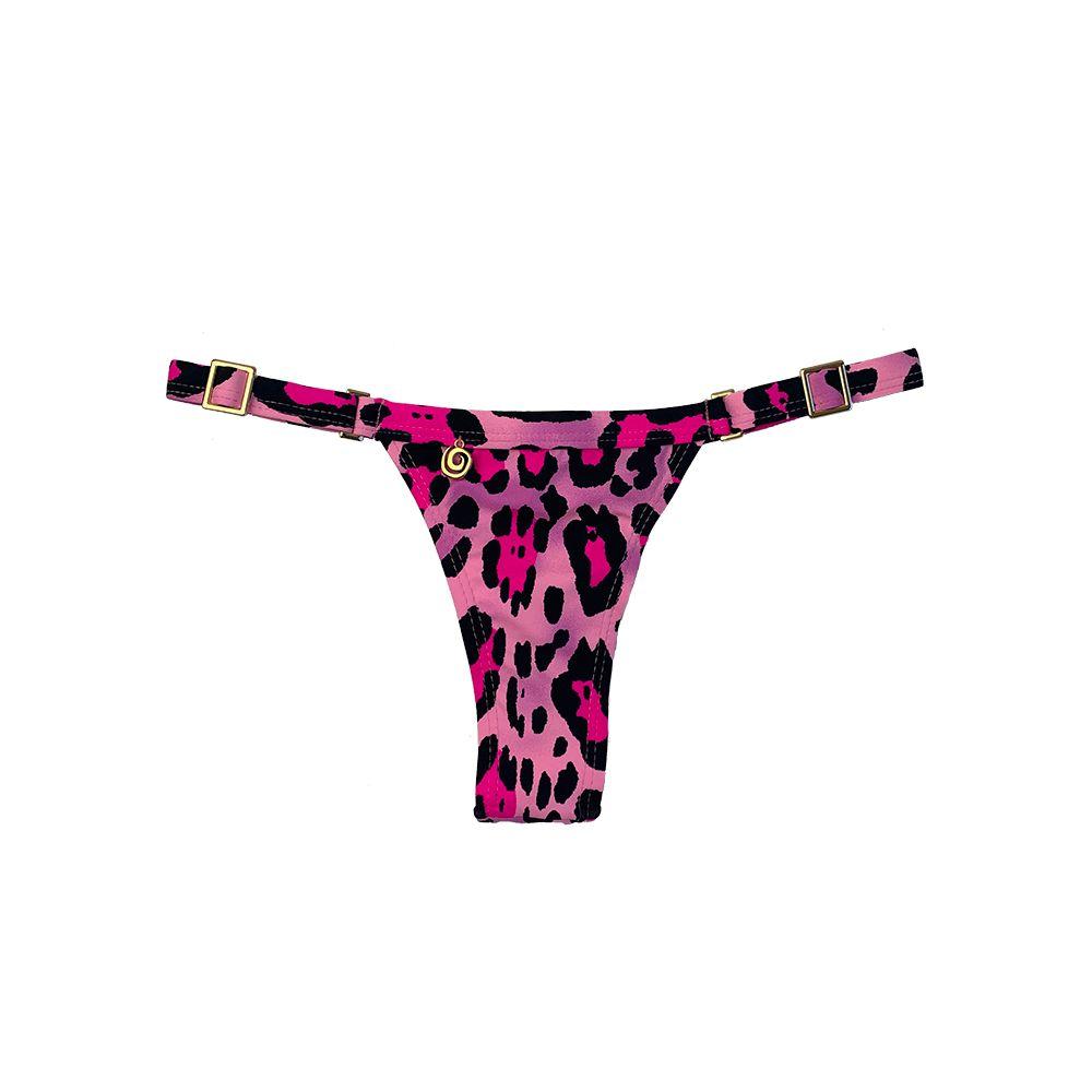 calcinha-regulavel-tay-onca-pink-P
