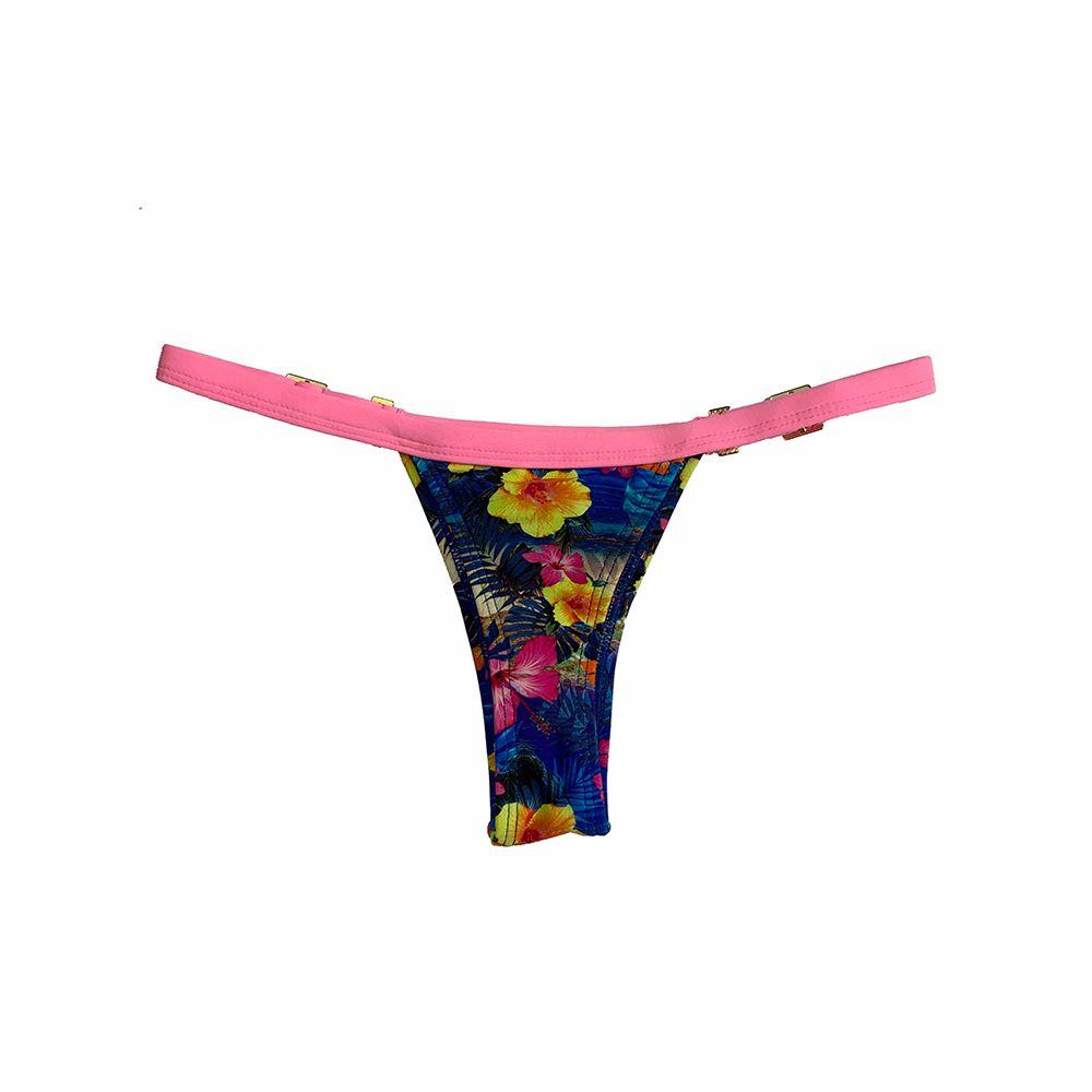 calcinha-regulavel-tay-hawaii---rosa-bebe-G