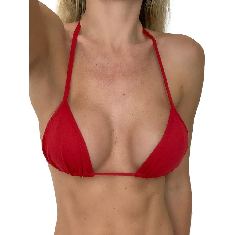 top-cortininha-basic-vermelha-P