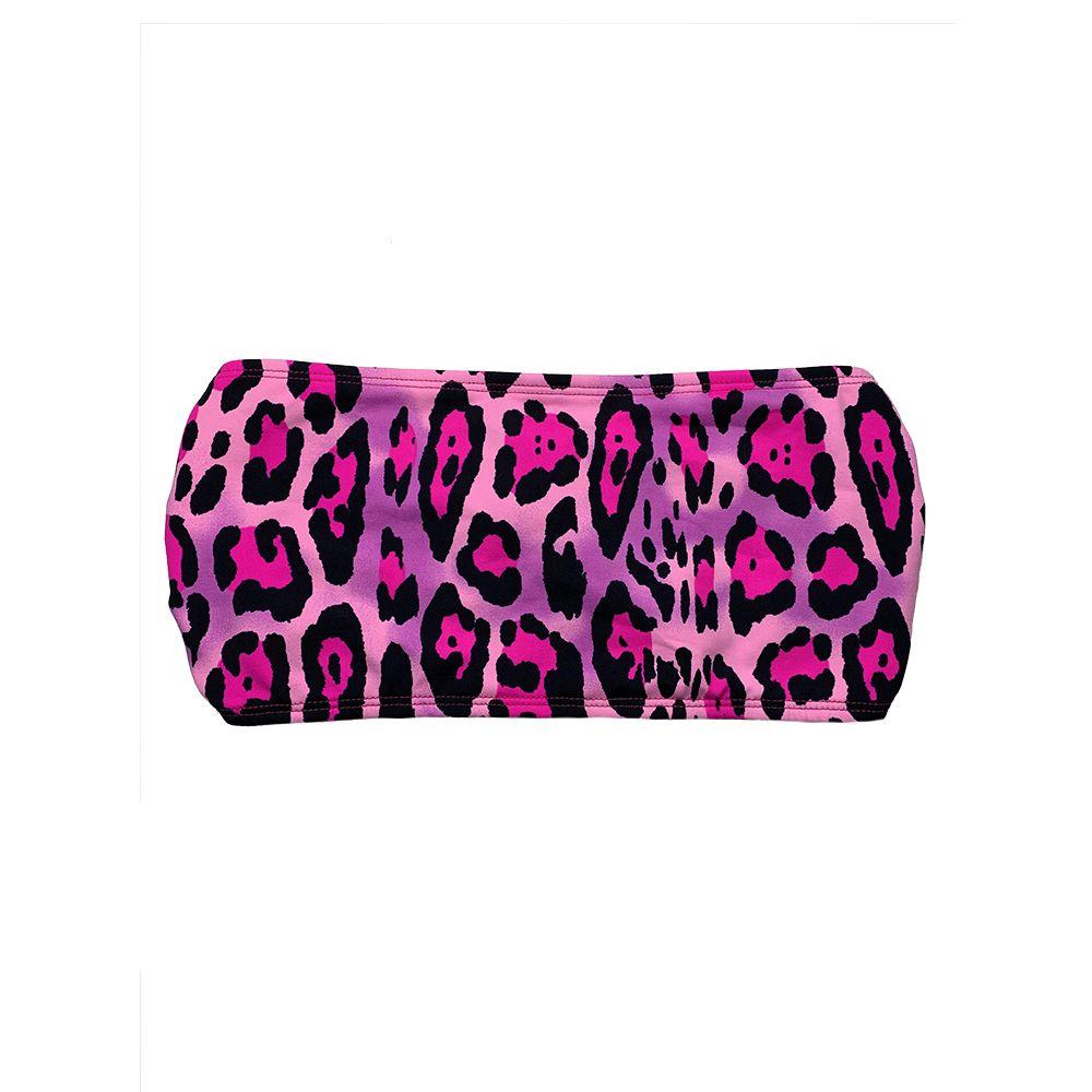 top-faixa-onca-pink-P