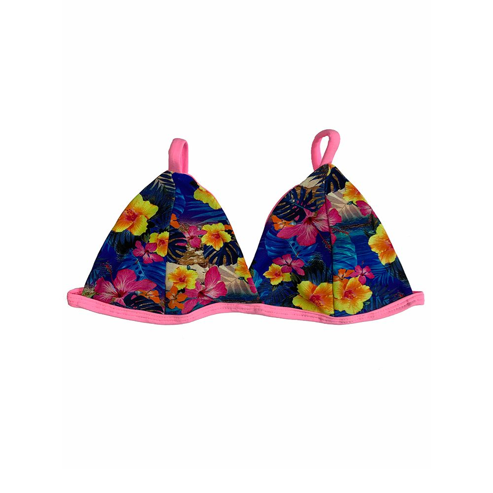 top-duplo-luna-hawaii---rosa-bebe-P