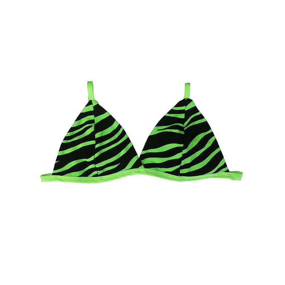 top-duplo-luna-zebra-verde-neon-P