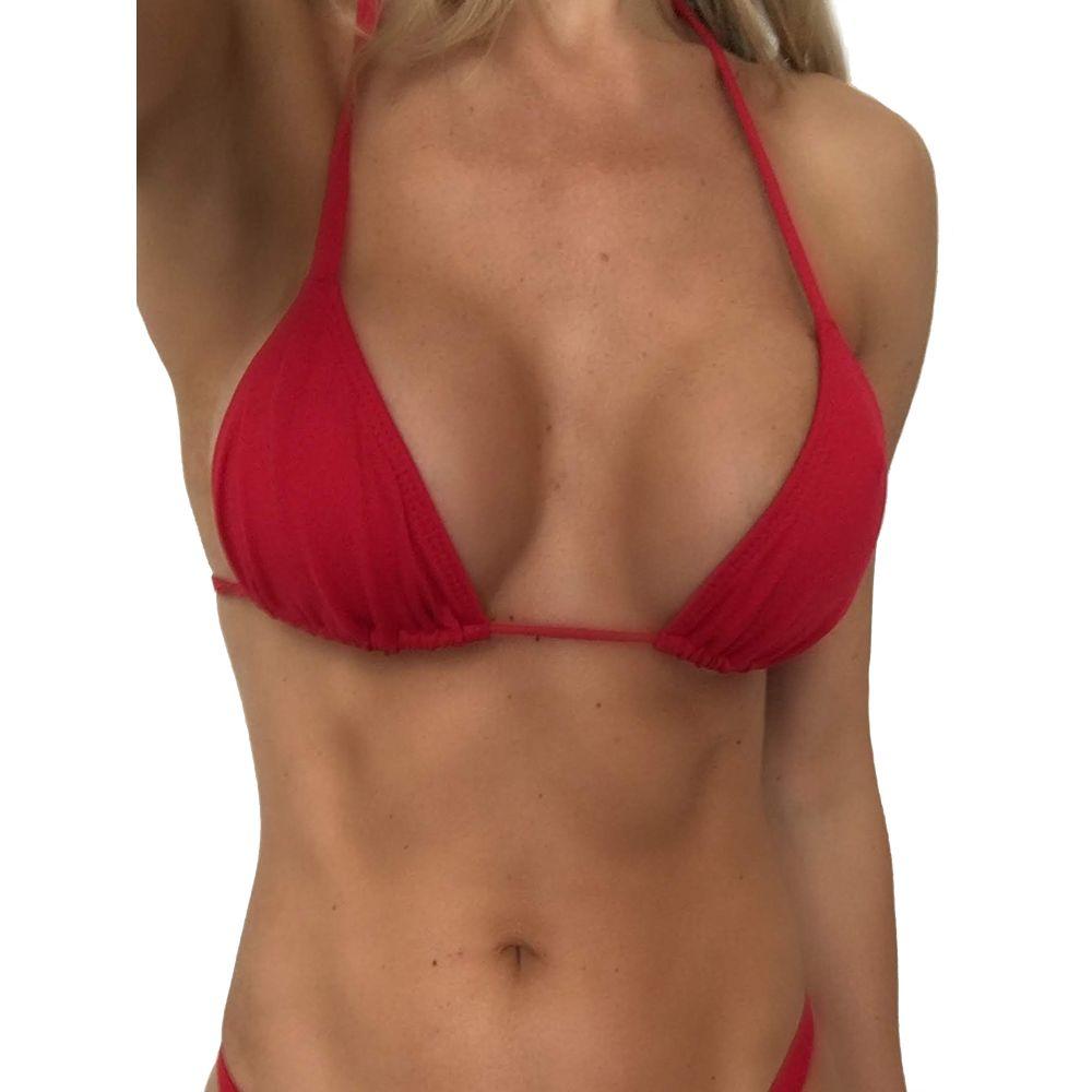top-cortininha-bronze-vermelho-G