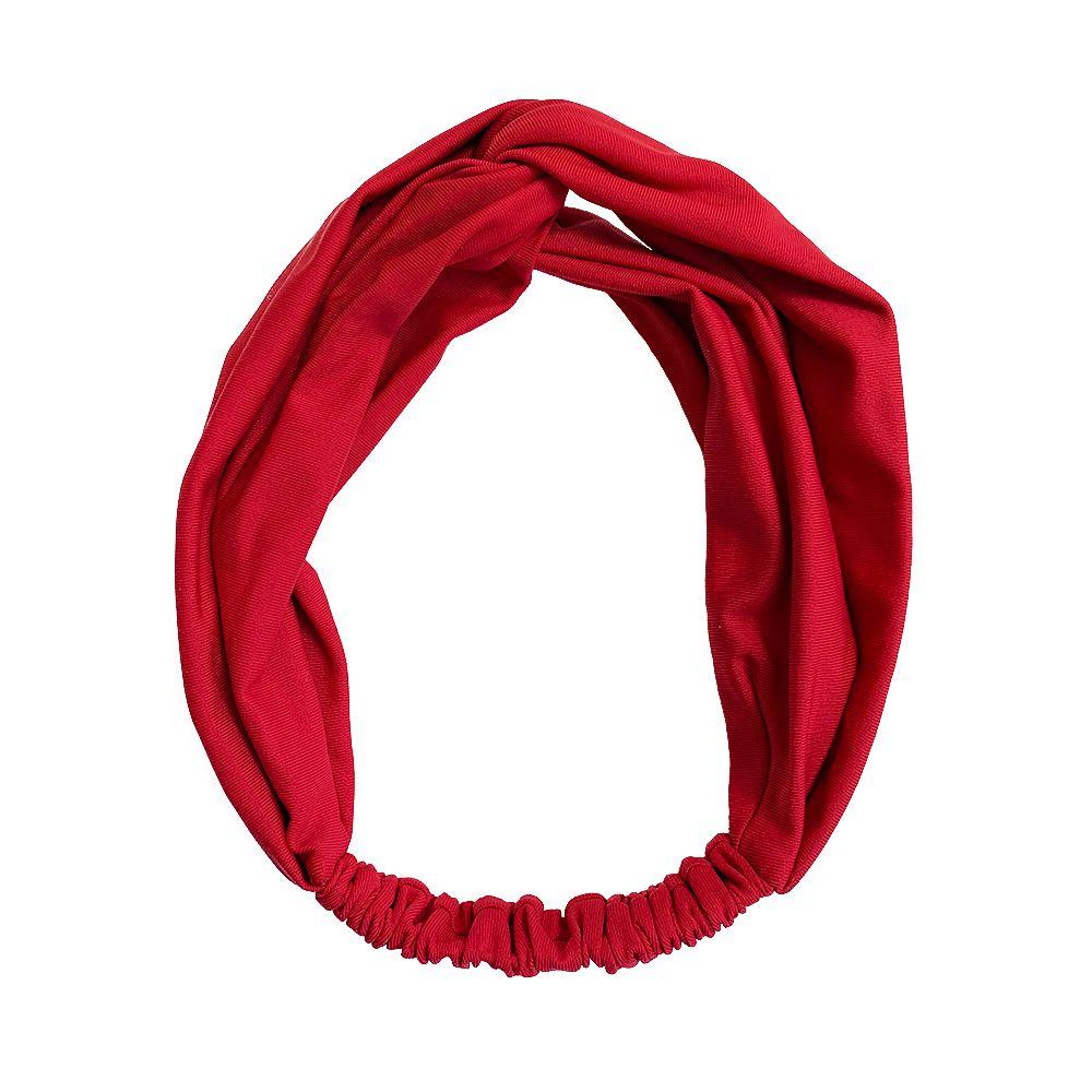 tiara-vermelha