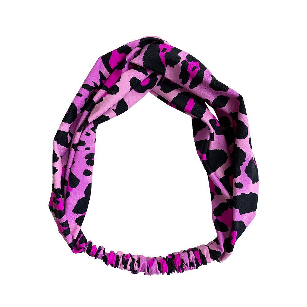 tiara-onca-pink