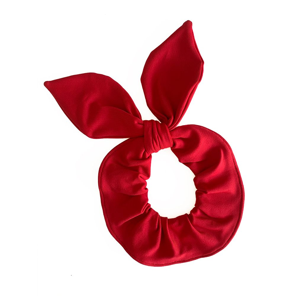 scrunchie-vermelho