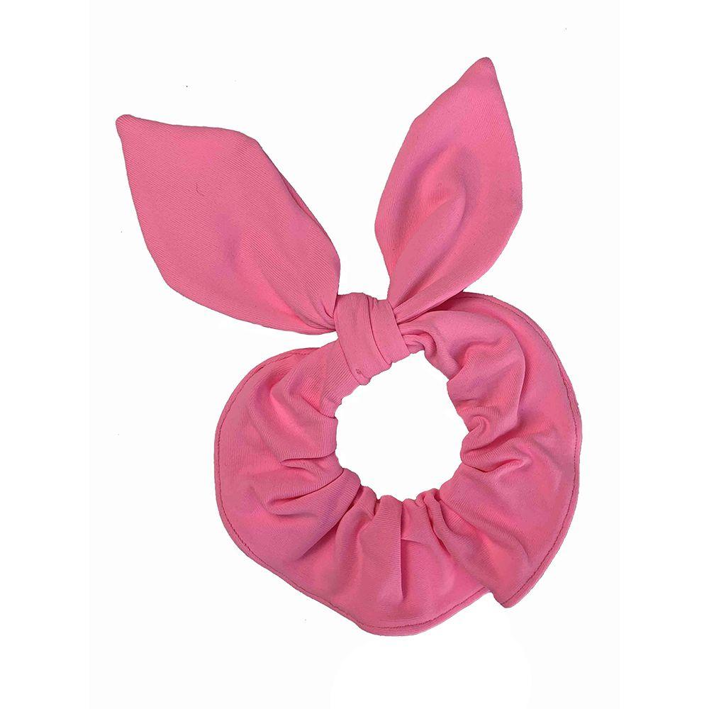 scrunchie-rosa-bebe