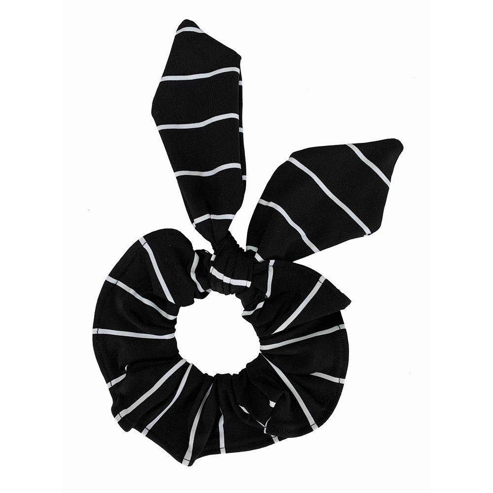 scrunchie-black-di