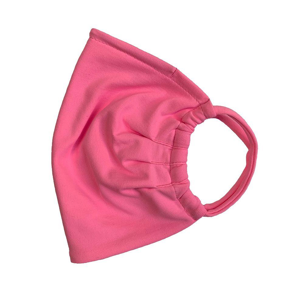 mascara-de-protecao-rosa-bebe