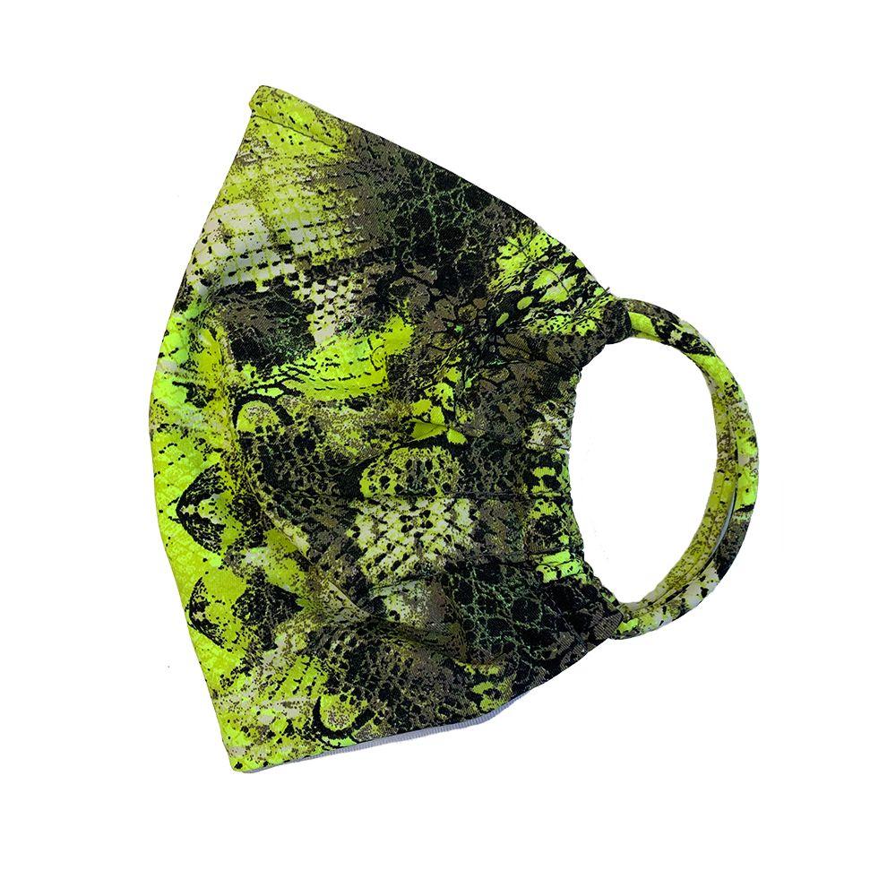 mascara-de-protecao-green-snake