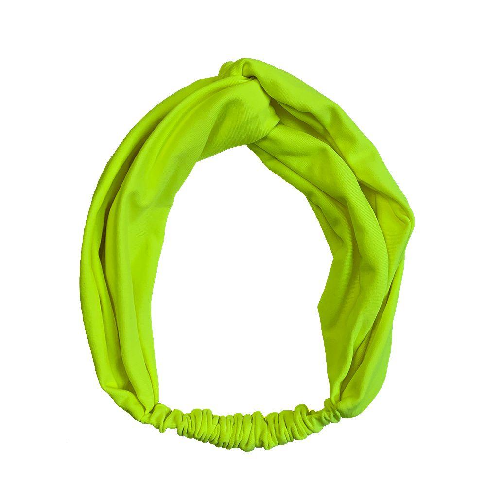 tiara-neon-1
