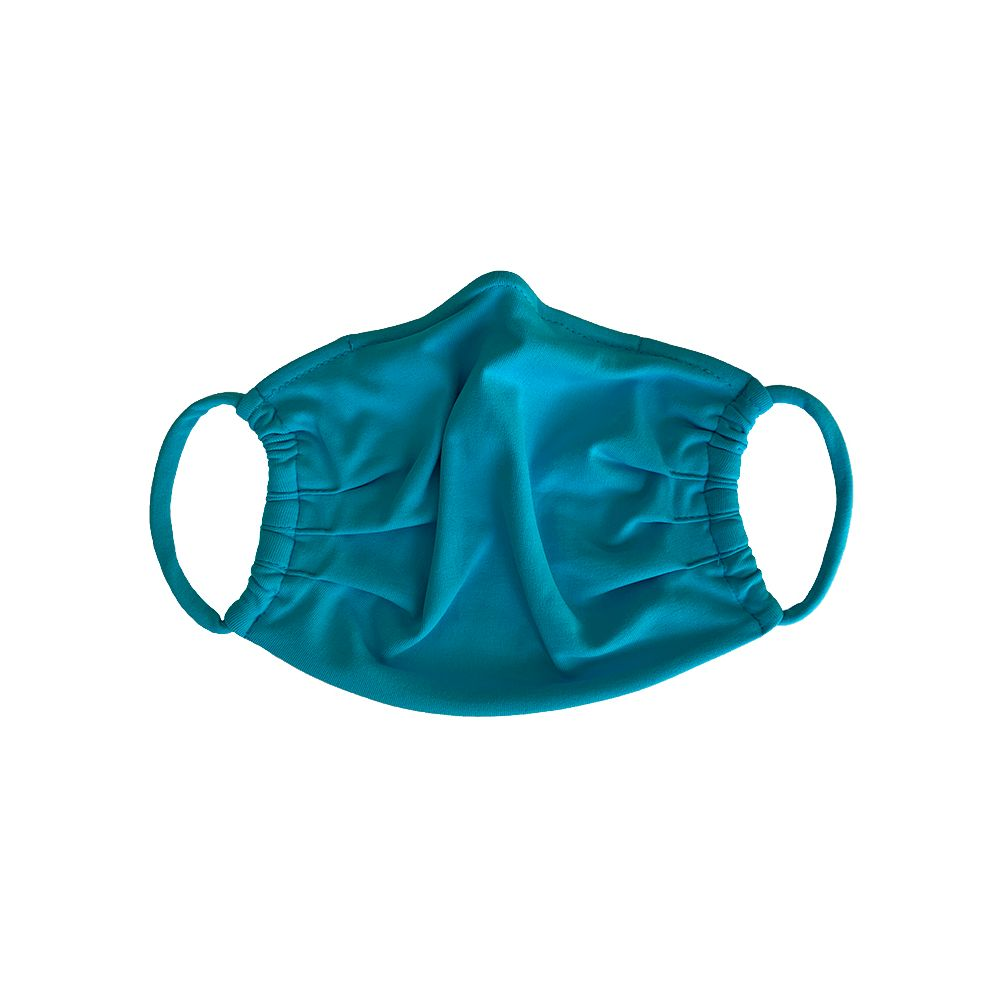 mascara-piscina-1