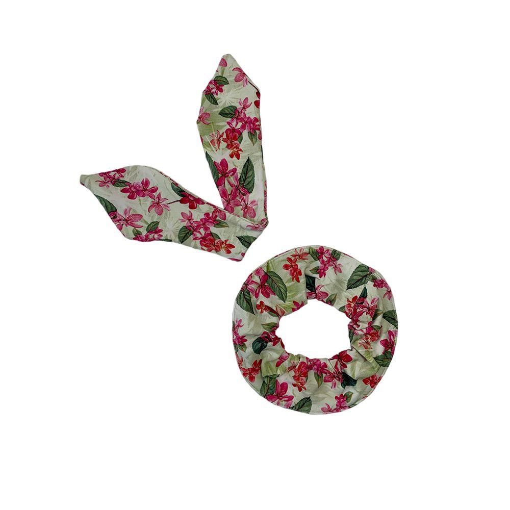 scrunchie-spring-1
