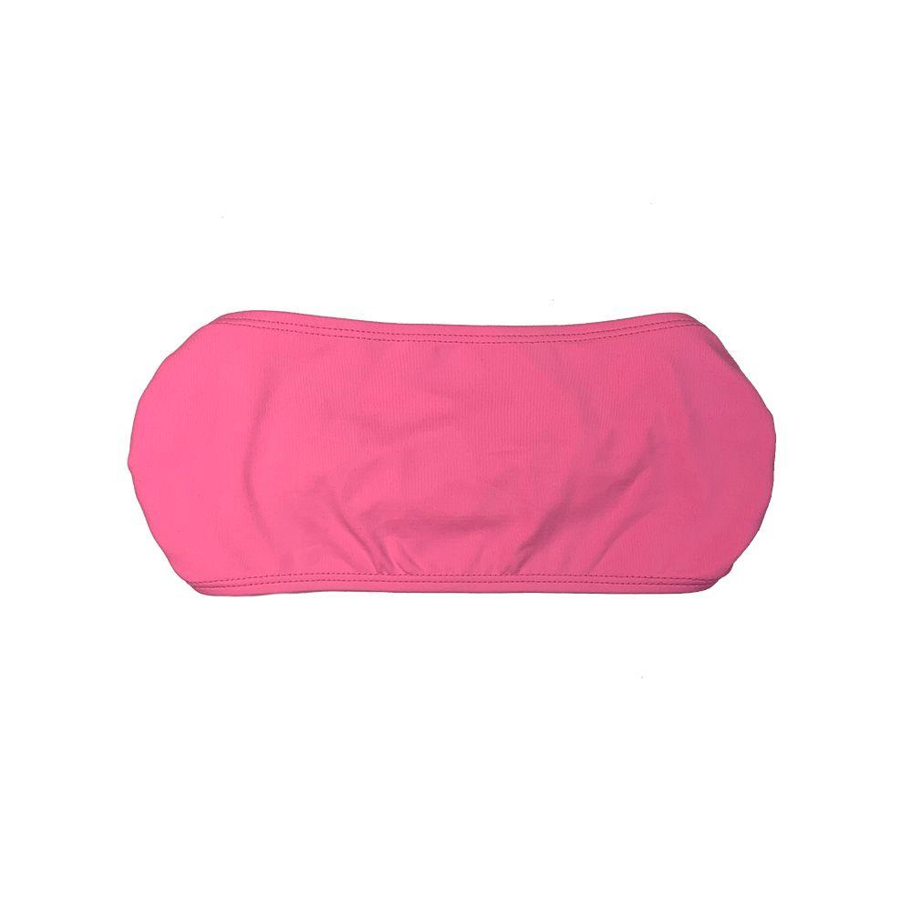 top-faixa-rosa-bebe