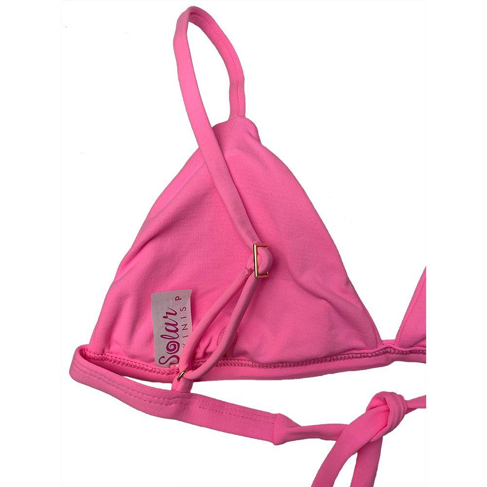 top-flora-rosa-bebe-1