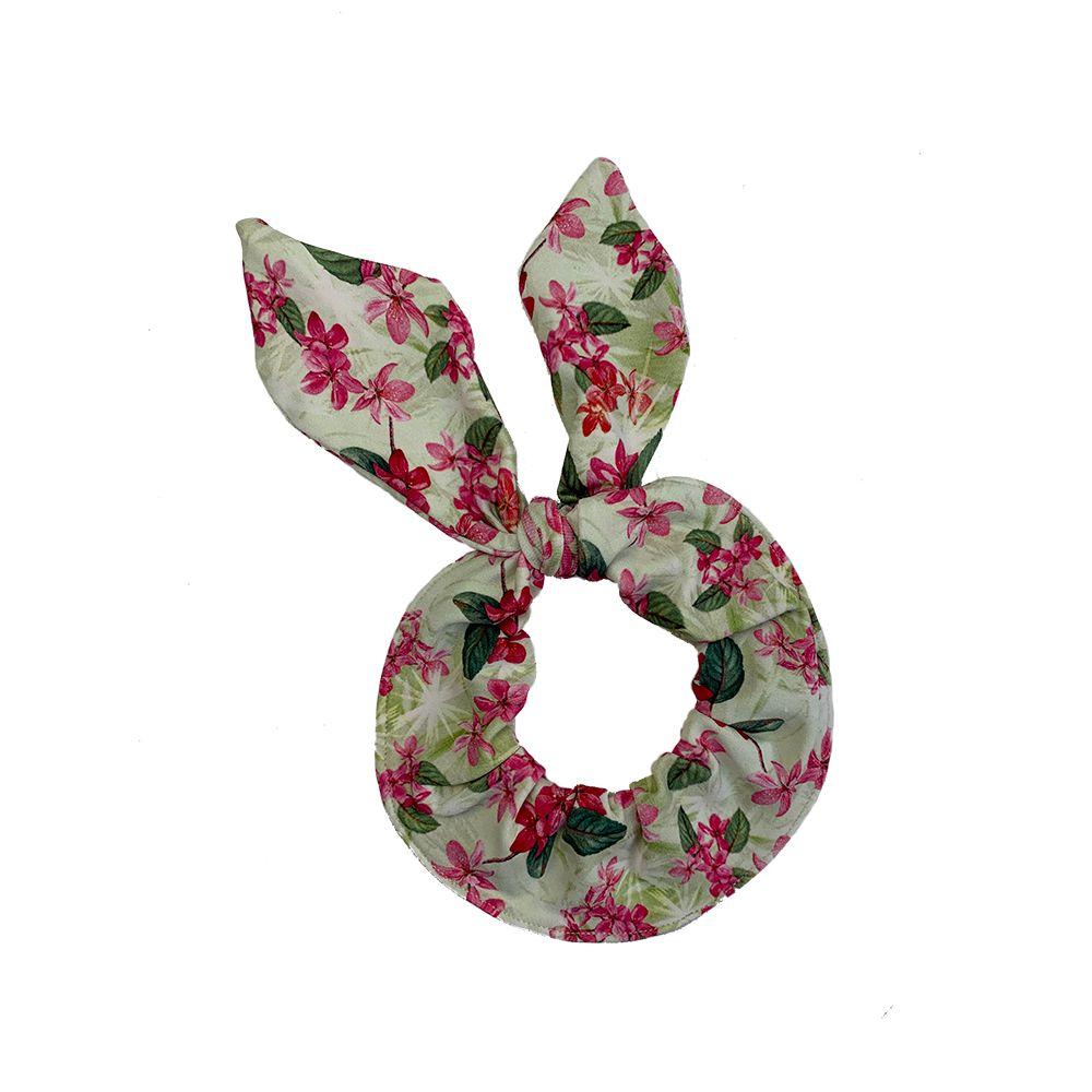 scrunchie-spring