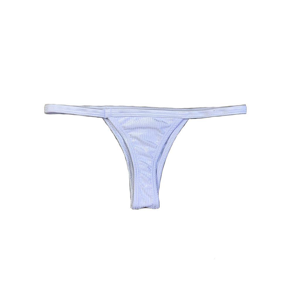 calcinha-fita-branco-canelado-1