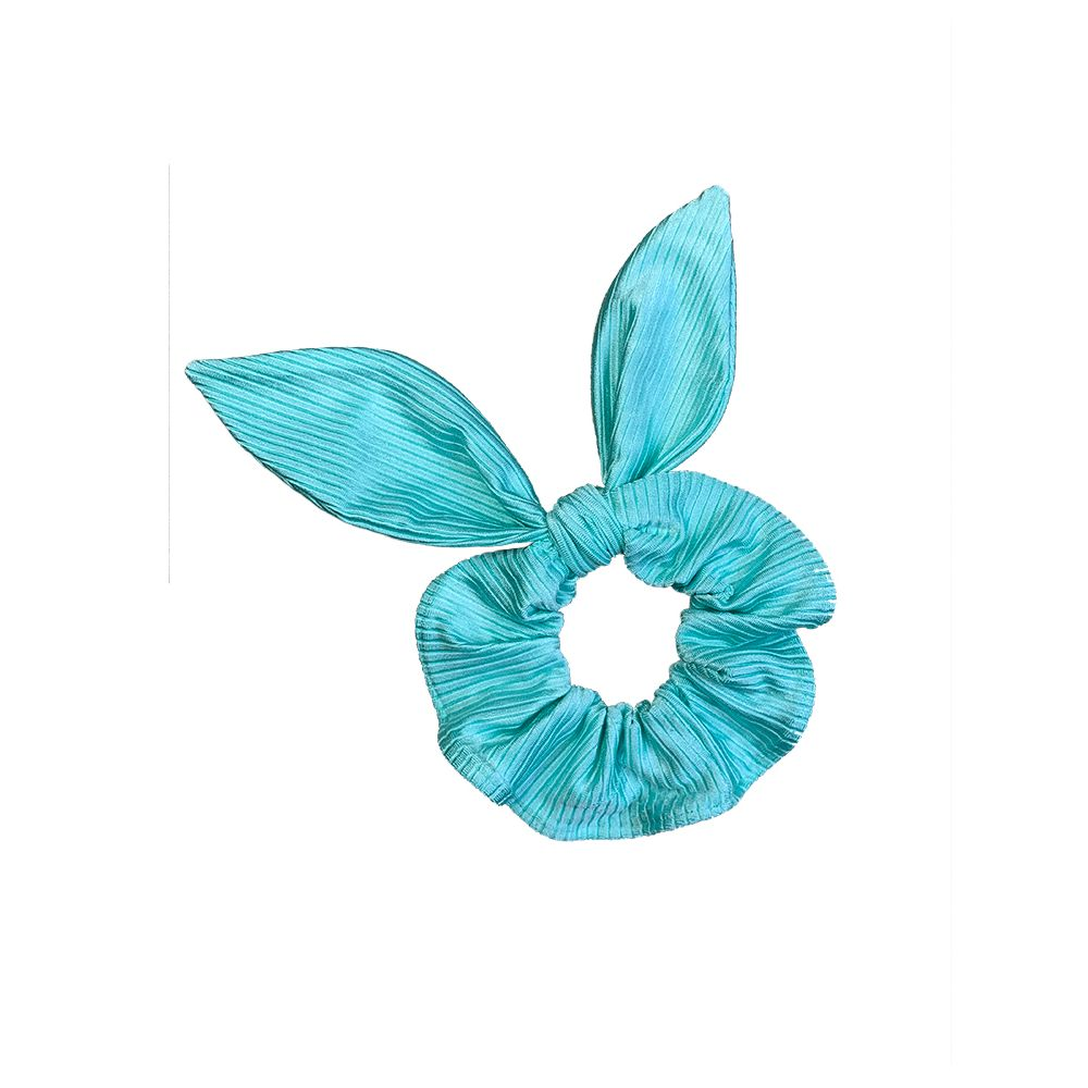 scrunchie-mint-canelado