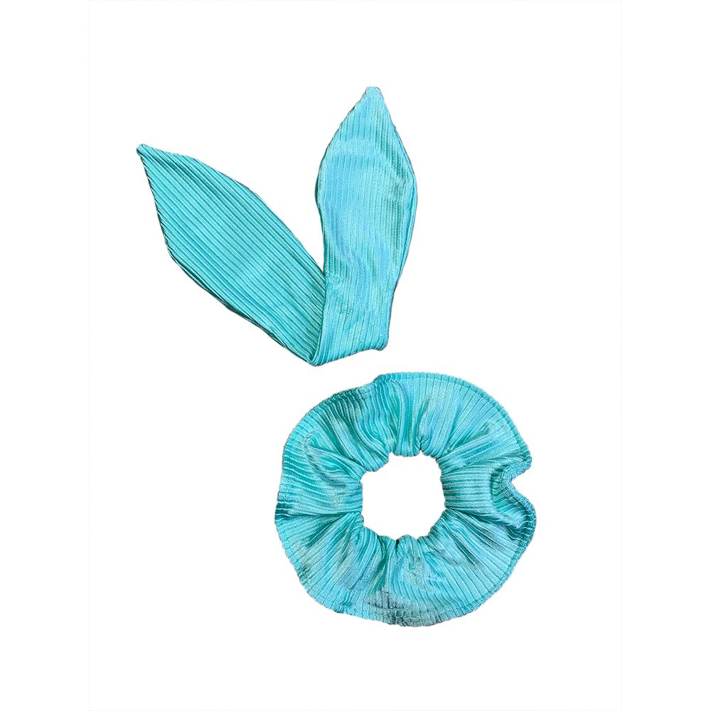 scrunchie-mint-canelado-1