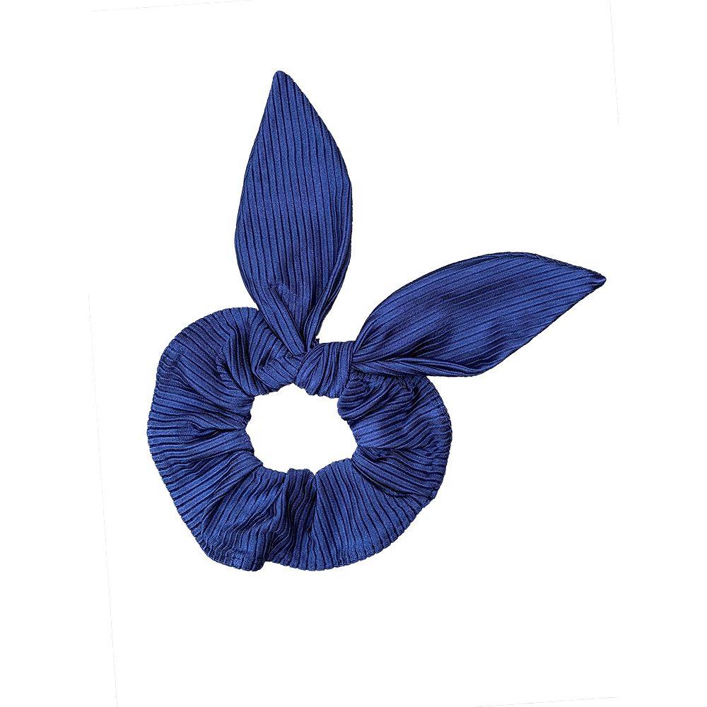 scrunchie-marinho-canelado