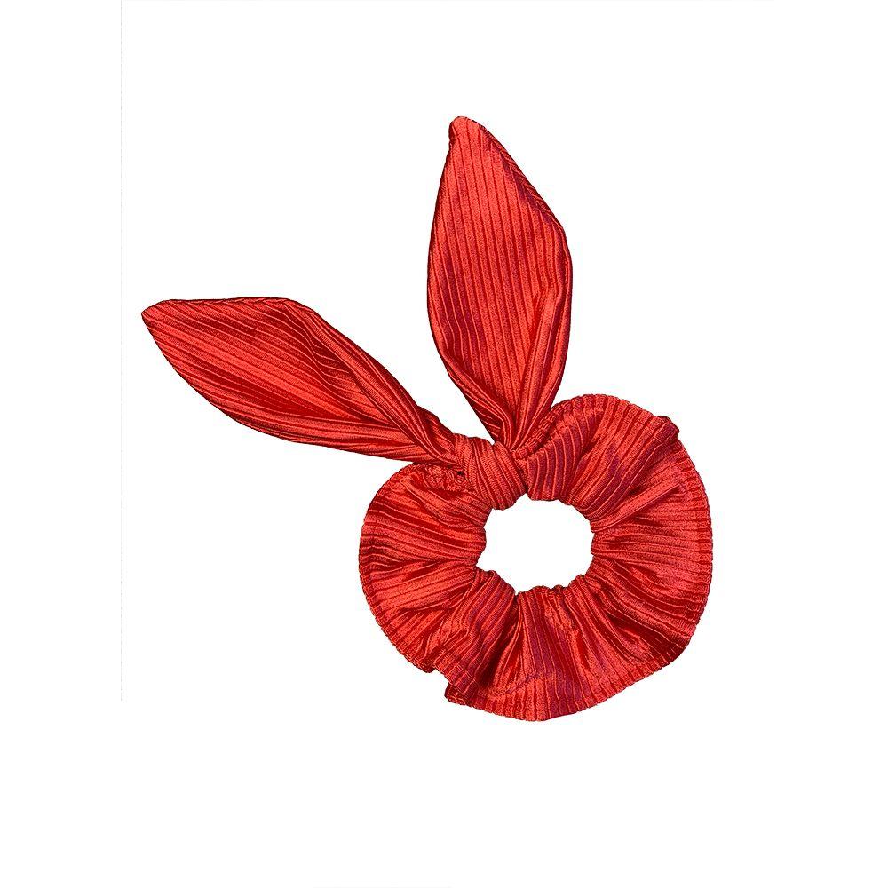 scrunchie-vermelho-canelado