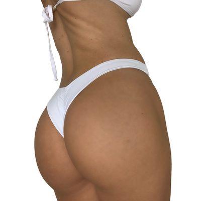 calcinha-nina-branca-2