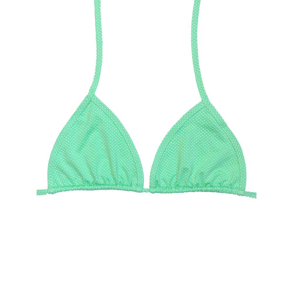 cortininha-basic-petit-poa-verde