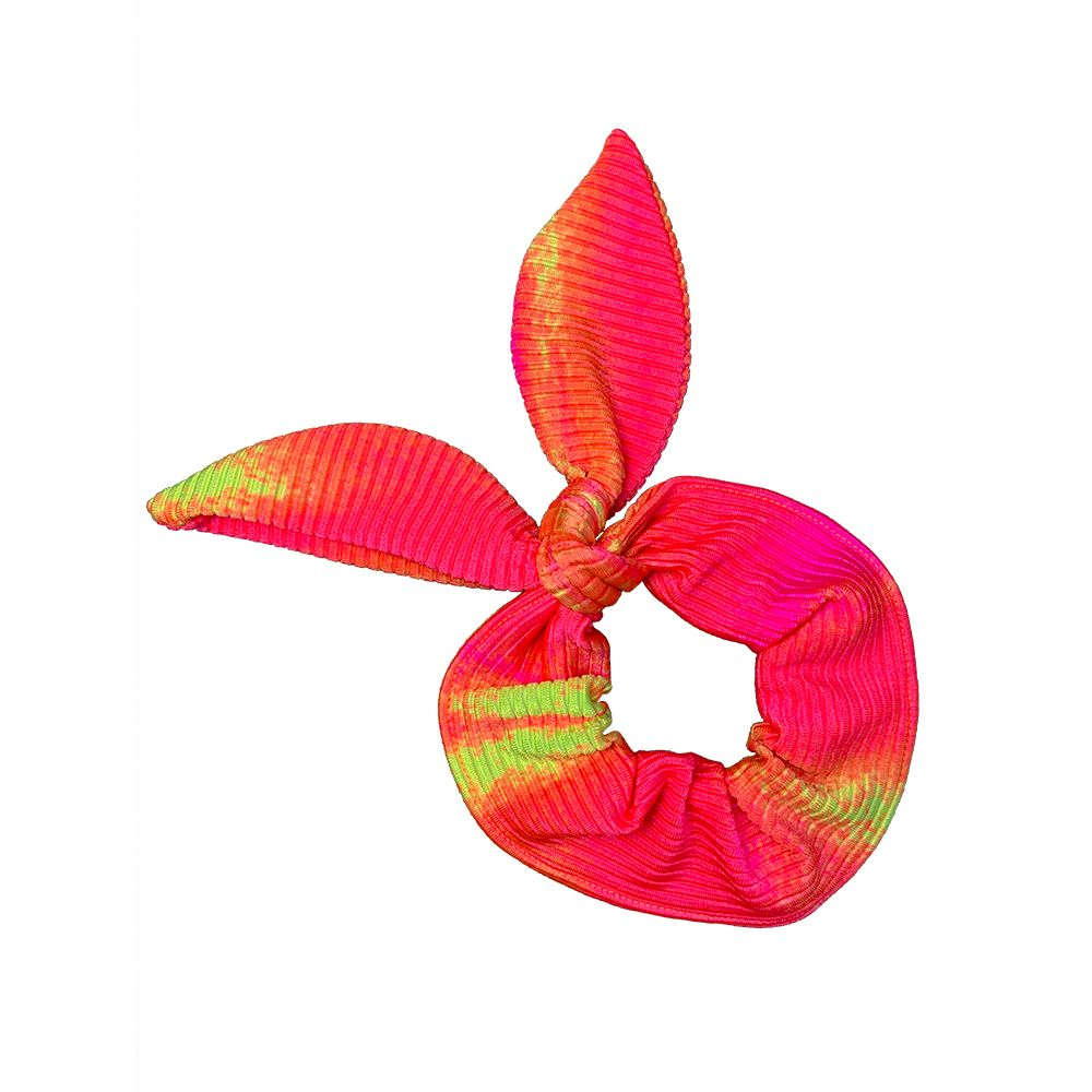 scrunchie-tropical-canelado