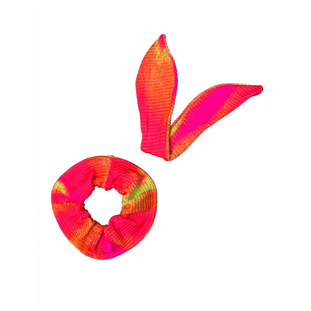 scrunchie-tropical-canelado-1