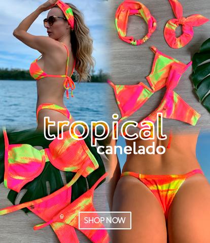 Tropicalmbl