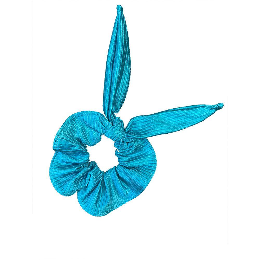 scrunchie-recife-canelado
