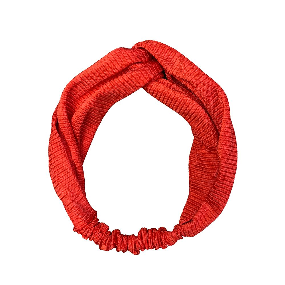 tiara-vermelho-canelado