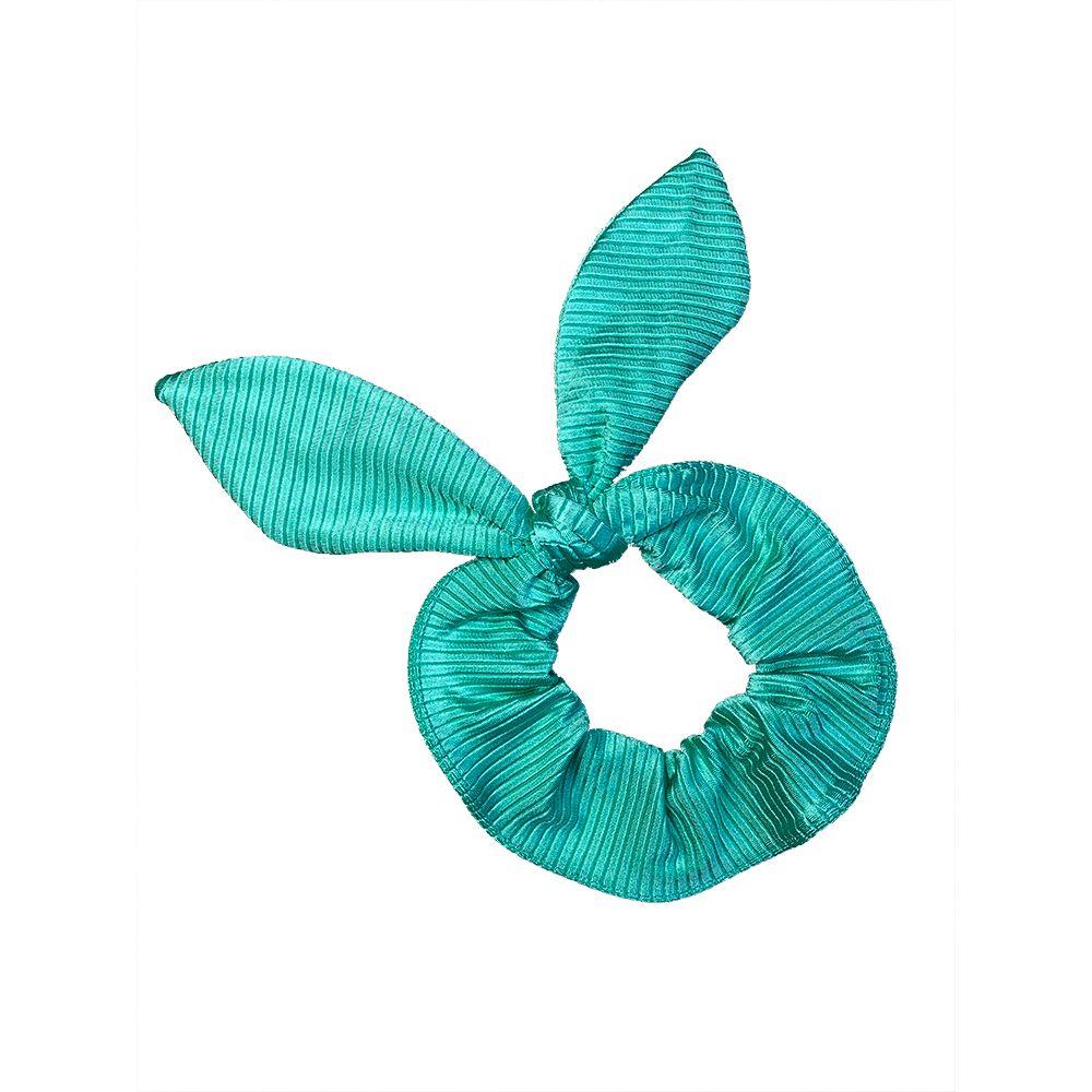scrunchie-alagoas-canelado