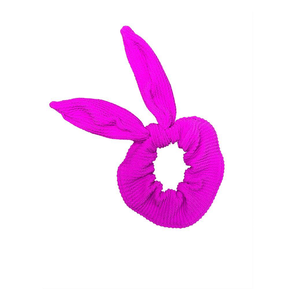 scrunchie-pitaya-drapeado
