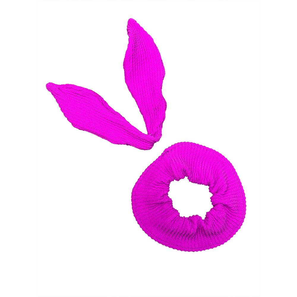 scrunchie-pitaya-drapeado-1