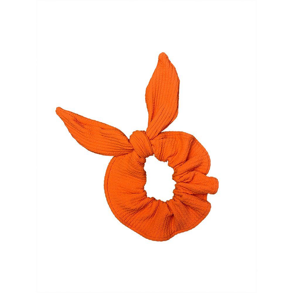 scrunchie-papaya-drapeado