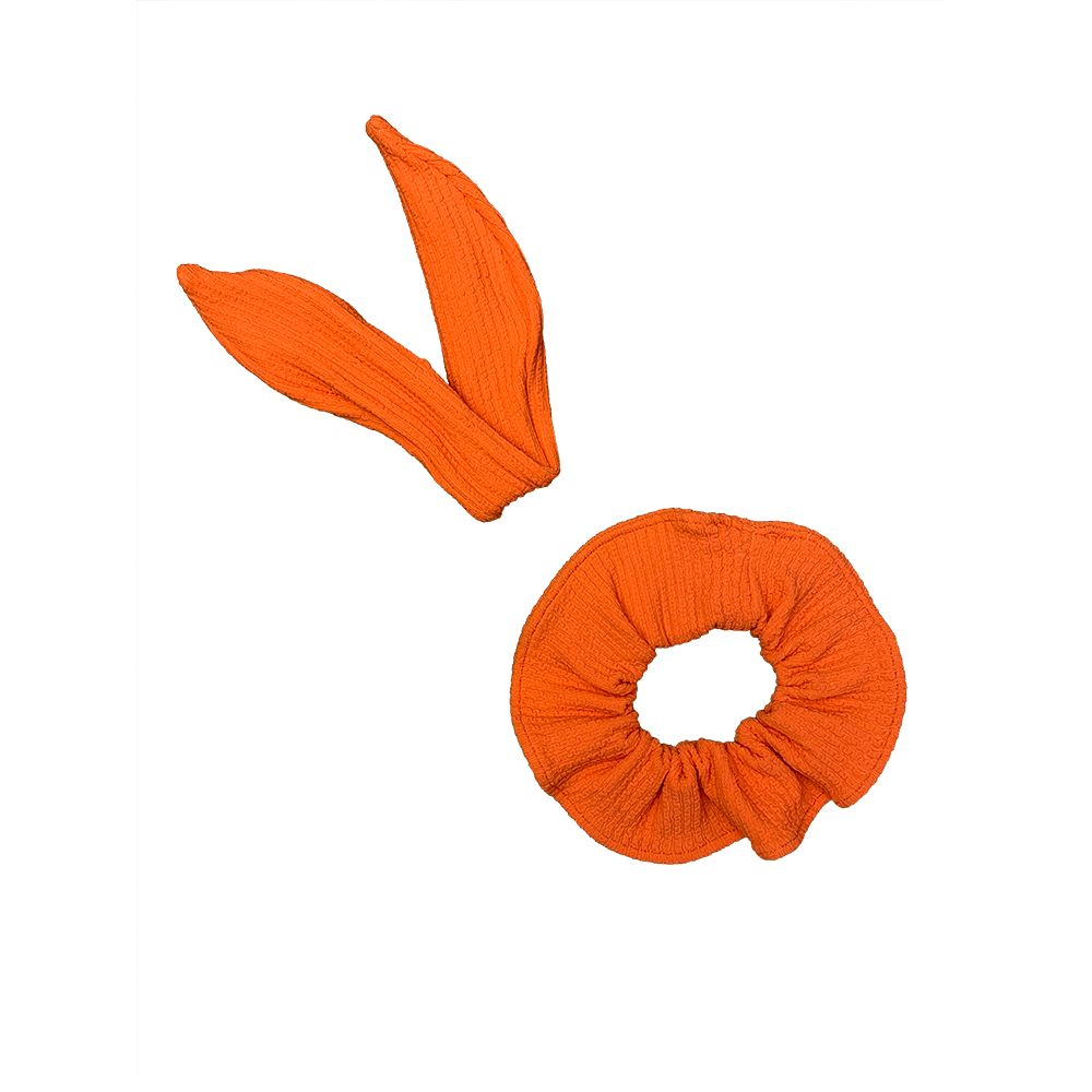 scrunchie-papaya-drapeado-1
