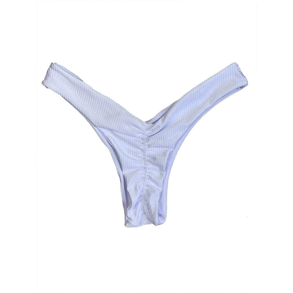calcinha-nina-branco-canelado-1