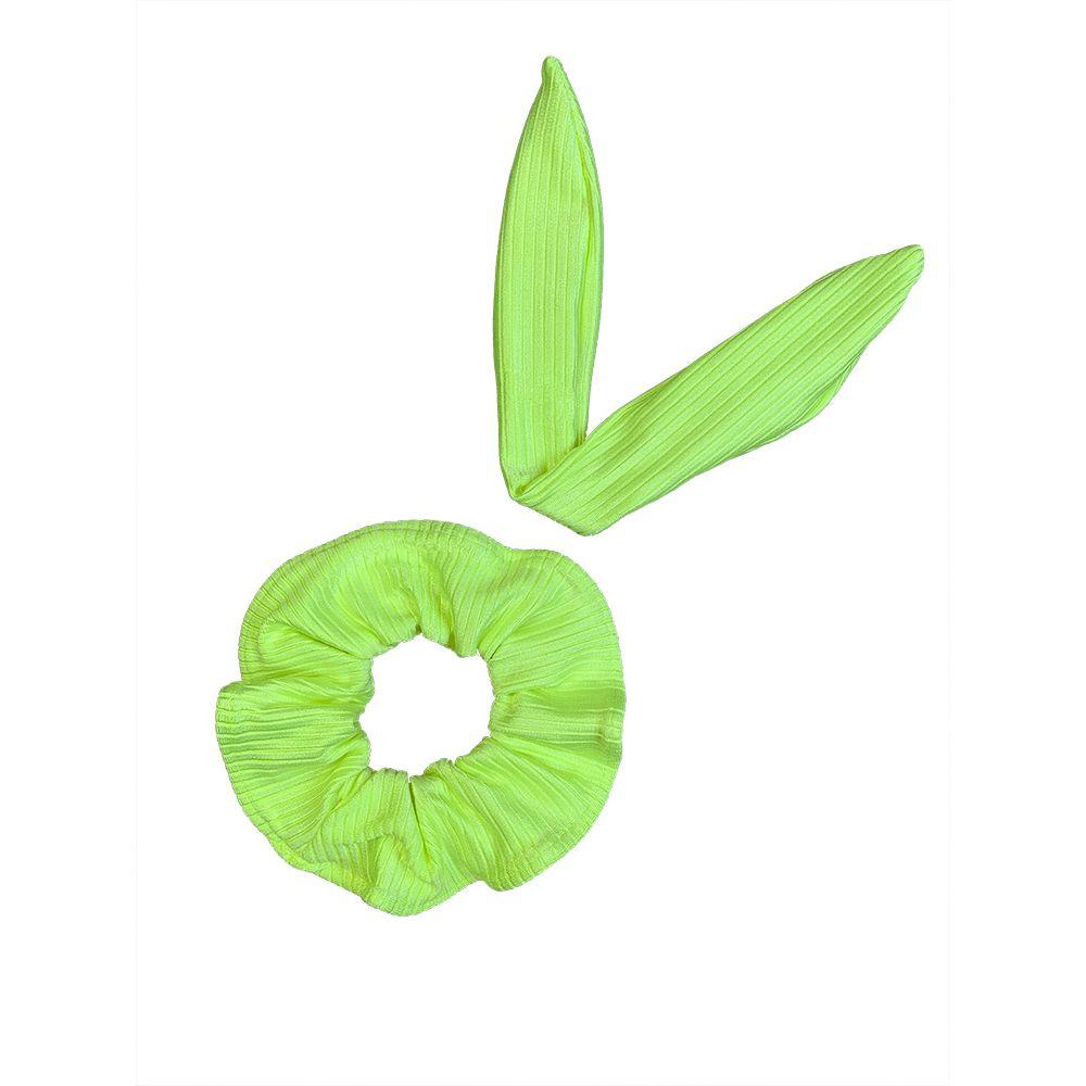 scrunchie-olinda-canelado