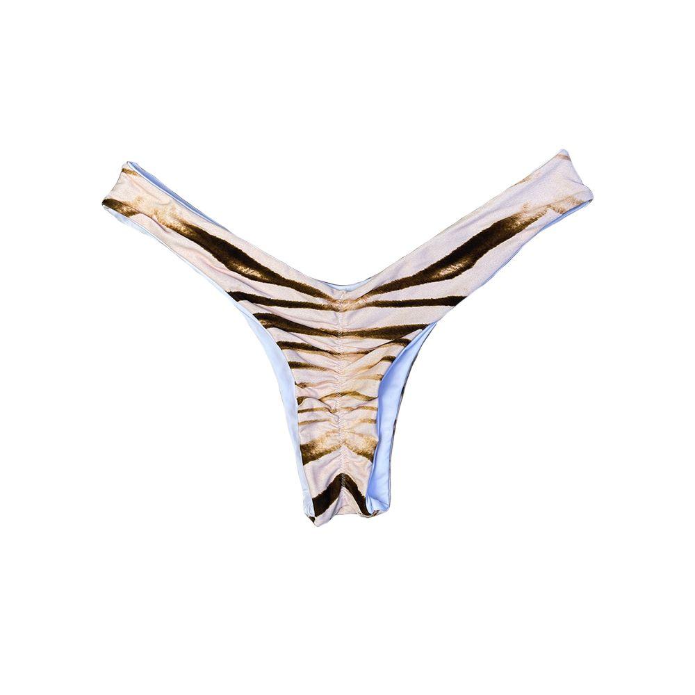 calcinha-nina-cacimba-1