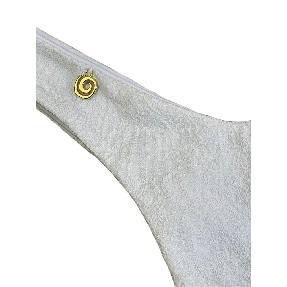 calcinha-nina-branco-crisp-1