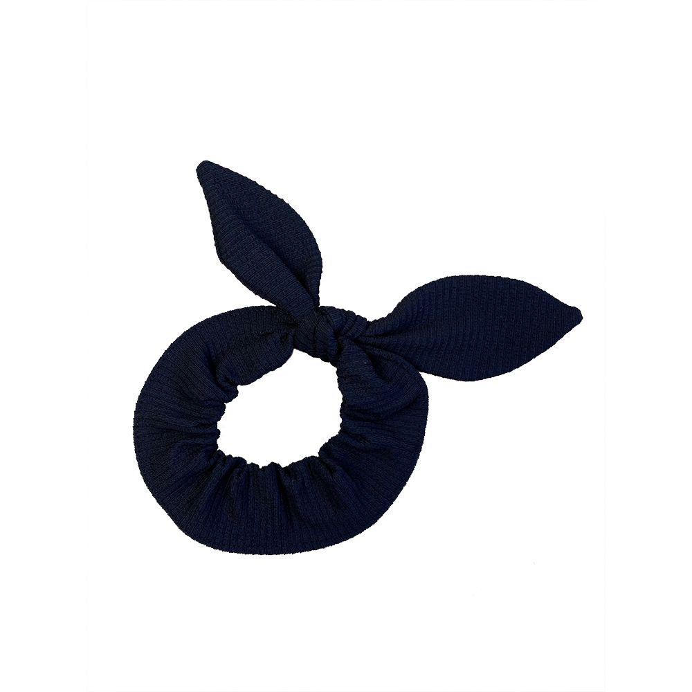 scrunchie-blackberry-drapeado