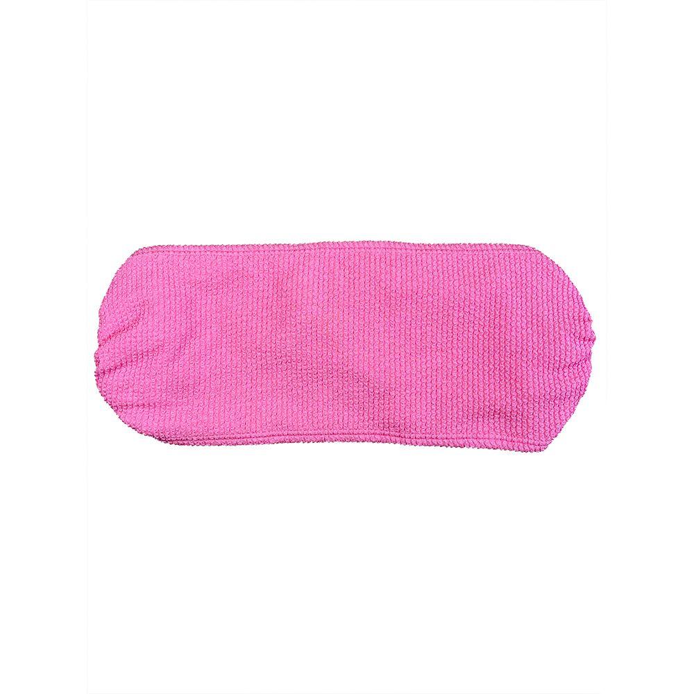 top-faixa-rosa-chiclet