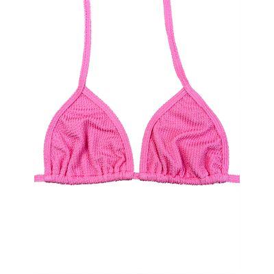 cortininha-basic-rosa-chiclet