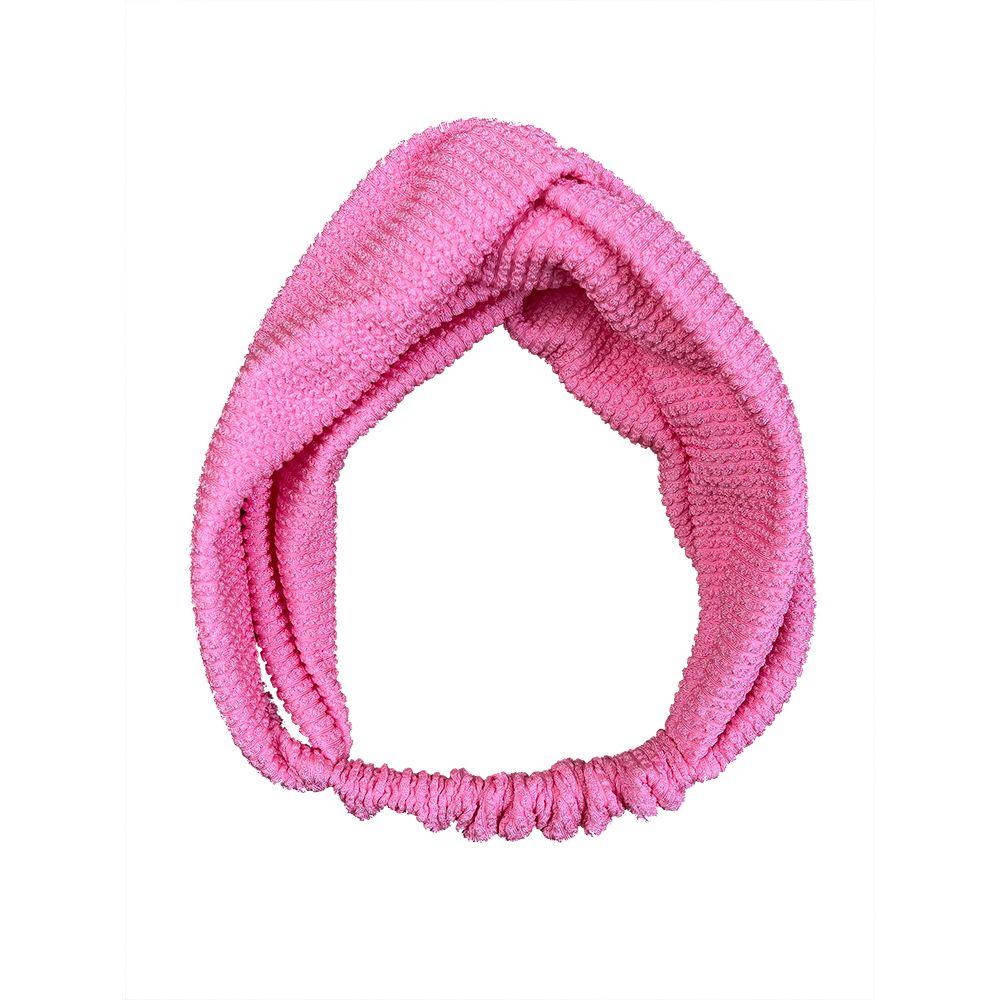 tiara-rosa-chiclet