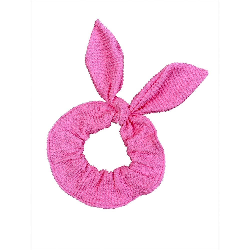 scrunchie-rosa-chiclet