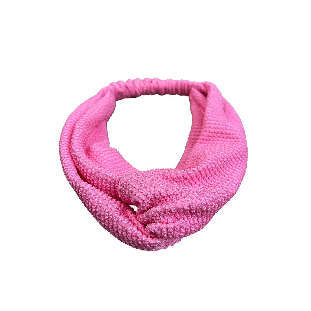 tiara-rosa-chiclet-1
